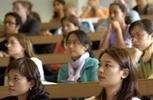 Classements internationaux : les nouveaux espoirs des universités françaises | Enseignement Supérieur et Recherche en France | Scoop.it