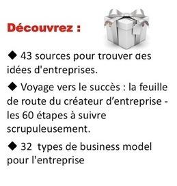 La mutuelle d'entreprise sera bientôt obligatoire pour toutes les entreprises ~ Entreprise sans fautes   assurance   Scoop.it