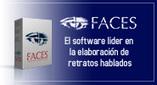 Ciencia Forense.cl Revista On-Line de Criminalistica - Introducción a la Criminalística de Campo y de Laboratorio | criminología | Scoop.it