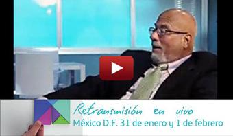 Conéctate a México - Encuentro Internacional de Educación 2012 - 2013   Gestores del Conocimiento   Scoop.it