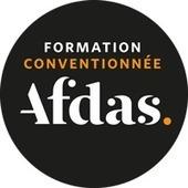 Stage conventionné AFDAS à Toulouse  les 12 et 13/10/2015 : Scrivener, le traitement de texte des auteurs qui facilite l'écriture | François MAGNAN  Formateur Consultant | Scoop.it
