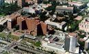 Los hospitales del ICS realizan 60.000 visitas virtuales en 2011 | Salud 2.0 | Scoop.it
