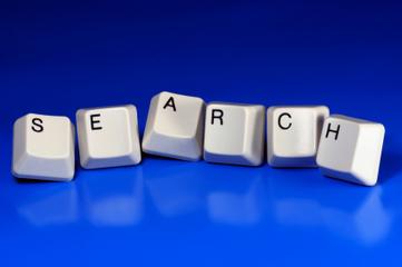 SEA : 7 conseils en référencement payant pour e-commerçants   Veille : Référencement Payant SEA   Scoop.it