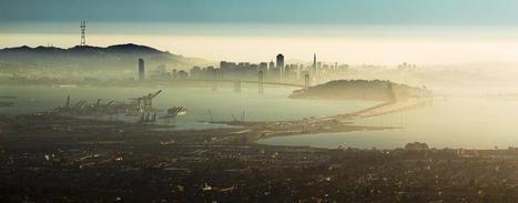 Twitter / traveIing: San Francisco, California, ... | San Francisco | Scoop.it