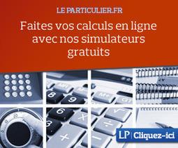 La liste des villes éligibles au Duflot - Le Particulier | Dispositif Duflot | Scoop.it