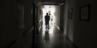 Cancer: la Journée mondiale de lutte sous le signe de l'espoir | Seniors | Scoop.it