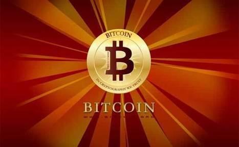 Le Bitcoin devient exempté de TVA au Royaume-Uni | FrenchWeb.fr | Monnaie alternative | Scoop.it