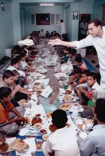 Orphelins : En quête d'une vie meilleure | Égypt-actus | Scoop.it