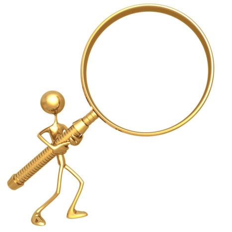 Setting up a peer observation scheme | ELT Training | Scoop.it