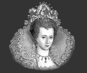 Elizabethan Nobles | Lives of the nobility in England during the reign of Elizabeth I and James I | Scoop.it