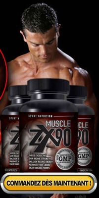 You can find an augmented muscle growth | Gives you power and strength for Raises your energy-muscle zx90 | Scoop.it