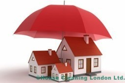 Home insurance FAQs   Home decoration   Scoop.it
