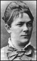 Clara Zetkin : Biography   Women and Work   Scoop.it
