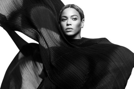 Is the Beyonce Approach Working for Other 'Surprise' Albums? | Music Industry | Scoop.it