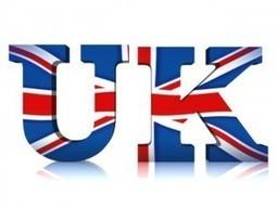 Información básica para buscar trabajo en Reino Unido - Donde Hay Trabajo | ORIENTACIÓ | Scoop.it