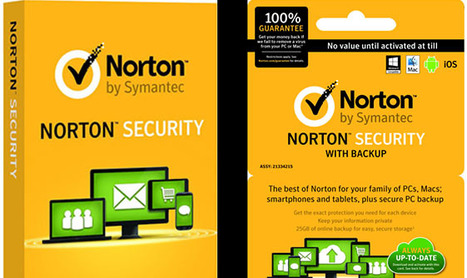 800-961-1963-How to Upgrade Norton Antivirus on Your PC and Fix Symantec Norton Problems | Customer Outlook Support | Scoop.it