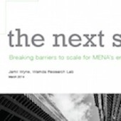 Wamda Research Lab debuts a groundbreaking report on the barriers to… | Media & Technology in the Middle East | Scoop.it