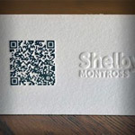 10 Cool and Inspiring Uses of QR Codes   Augmented Reality   Scoop.it