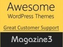 Magazine3 Coupon codes June 2014 | Magazine3 Discount Coupons ,Deals & Offers 1 | BlueHost Coupons | Scoop.it