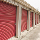 Garage Door Services Phoenix | Alfred3o3 | Scoop.it