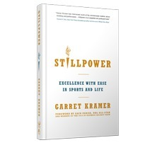 Now You Know—So Let it Start with You | Stillpower: A New ... | Physical Education | Scoop.it