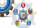 How to Choose the Right Course in Automation Testing & Selenium ? | Software Testing Training | Scoop.it