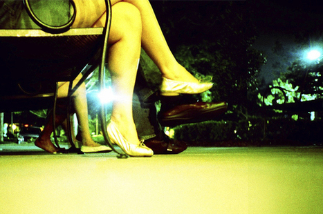 Why I visit prostitutes | enjoy yourself | Scoop.it