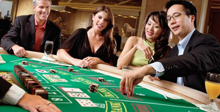 Baccarat Tips | Mobile Gambling Provider | My Bookmarks | Scoop.it
