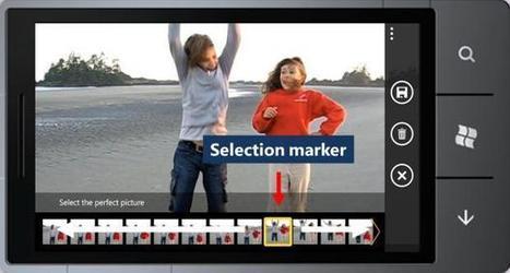 Blink : Adobe contribuera au développement du moteur de rendu ... - Developpez.com | Soutien 2.0 | Scoop.it