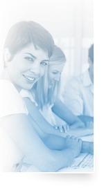 whitepaper-Hoe langer werken aantrekkelijk maken? | SocialeDialoog | Scoop.it