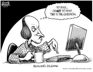 WEB E SCHERMI! | Psicologia Integrata | Scoop.it