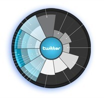 10 Awesome Twitter Infographics | Twitter Tools and Twitter Tips Blog | Social Media trends | Scoop.it