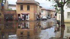 Inondations : les assureurs sur le terrain pour préparer l'indemnisation | Revue de Presse du Caf des Vallées | Scoop.it