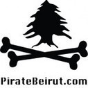 Pirate Beirut: Lebanese Underground Music | Lebanese Alternative Music Scene | Scoop.it