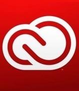 Adiós Creative Suite, hola Creative Cloud | Tic tac technical | Scoop.it