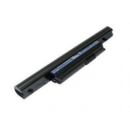 Acer AS10B61 battery,high quality Acer AS10B61 battery at laptopbatteryshops.ca | offer laptop battery news | Scoop.it