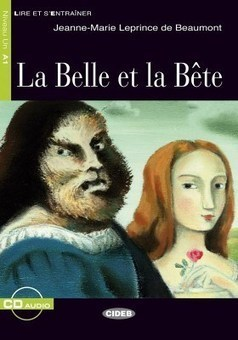 LA BELLE ET LA BÊTE- AUDIO | Remue-méninges FLE | Scoop.it