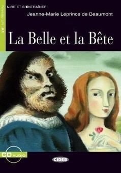 LA BELLE ET LA BÊTE- AUDIO | Remue-méninges FLE | Scoop.it