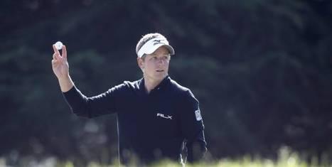 Brèves de golf   Nouvelles du golf   Scoop.it