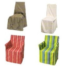 Table Linen Manufacturers | Tablecloth Manufacturers | Scoop.it