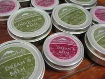 Herbal salves and balms from Mountain Rose Herbs | Green Wisdom | Scoop.it