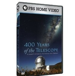 400 years of the telescope | Cultural Worldviews | Scoop.it