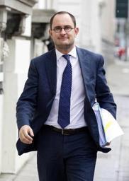 Le candidat bourgmestre courtraisien Van Quickenborne lance l'app ... - RTL.be | Belgitude | Scoop.it