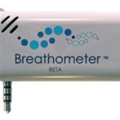 Breathometer - Drink Smart. Be Safe. | mrpbps iDevices | Scoop.it