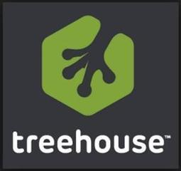 Orange County Library System Expands Computer Training Program with Treehouse - The Digital Shift | Libraries in Flux | Scoop.it