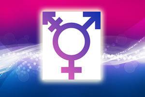Gender markers dropped for new voter IDs - SouthFloridaGayNews.com | Gender, Religion, & Politics | Scoop.it