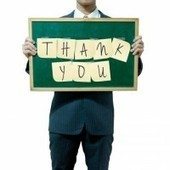 Bad Managers: Sometimes, They Just Need a Little Thanks and Support | leadership | Scoop.it