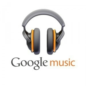 Interview: Google Music Chief On What Makes Google Play Music All Access Different | Musique et Innovation | Scoop.it