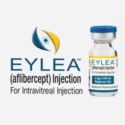 Aflibercept estaría asociado con la inflamación intraocular | Salud Visual (Profesional) 2.0 | Scoop.it