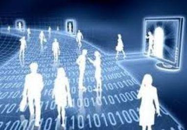 Nello Iacono: Perché dobbiamo essere ossessionati dal tema delle competenze informative e digitali | AulaMagazine Scuola e Tecnologie Didattiche | Scoop.it